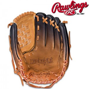rawlings-hl1000reg-new